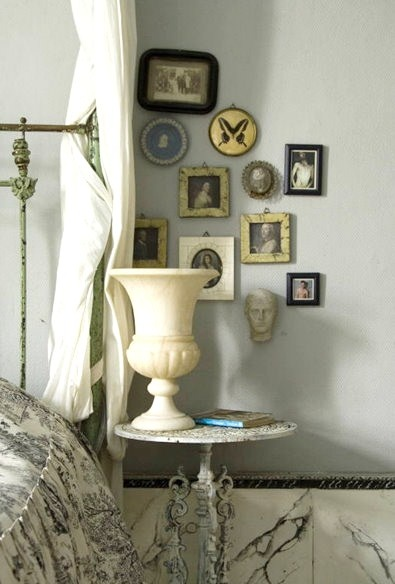 Wall arrangement for the home pinterest - Picture arrangements on wall ...