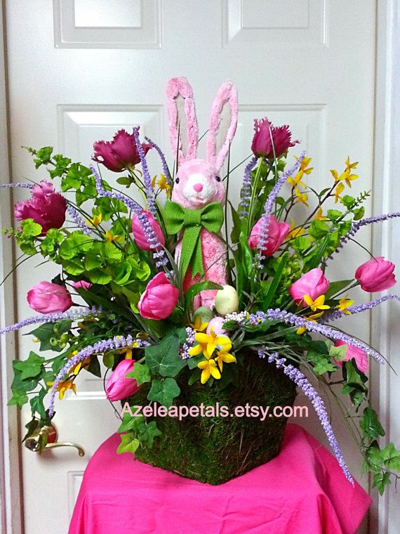 Animal Flower Arrangements | Flowers For Kids | Animal Shaped Fresh Flower  Arrangements | Flowers To Inspire Me! | Pinterest | Kids Animals, Fresh  Flowers ...