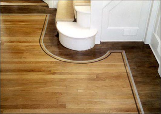 Painted Concrete Floor Designs New Floor Ideas Pinterest