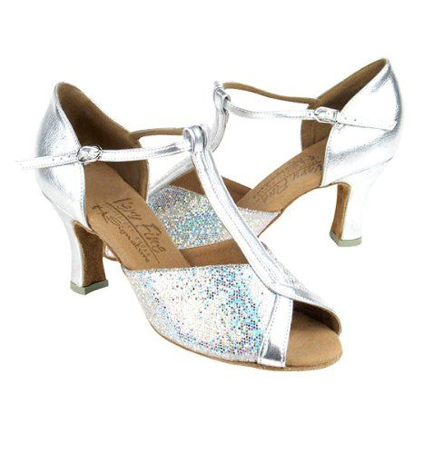 Awesomenice ladies latin rhythm signature series s2804