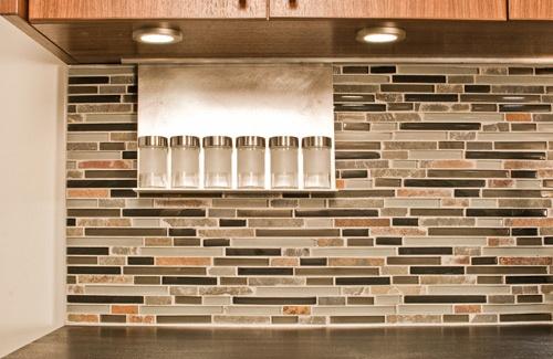 backsplash edge spd cabinets integral shelf modern home
