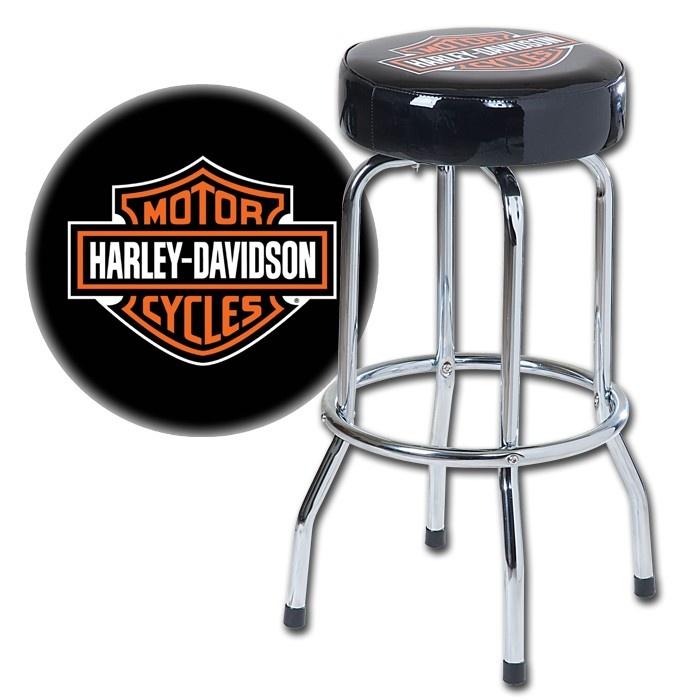 Pin by Biker at Home on Harley Davidson Furniture bars