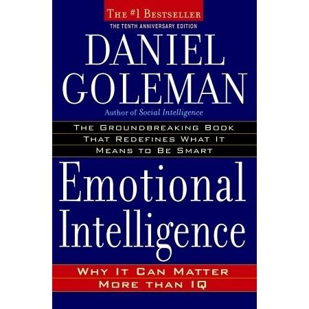 emotional intelligence essay sample