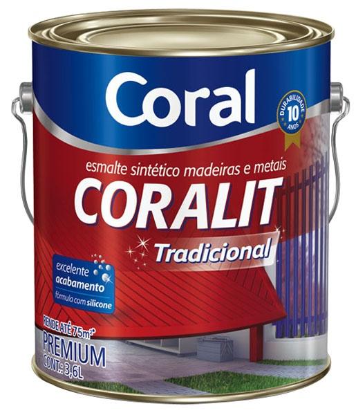 Cod. 541220 - R$41,90 - *Preço com base na loja de Porto Alegre, podendo sofrer alterações em outras filiais.