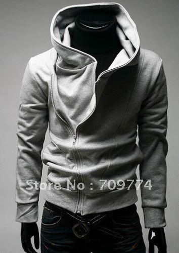 mens hoodie pattern - Google Search | Need to make | Pinterest