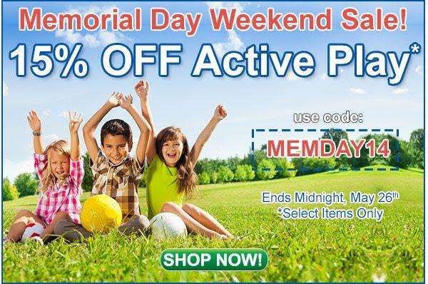 memorial weekend sale deals