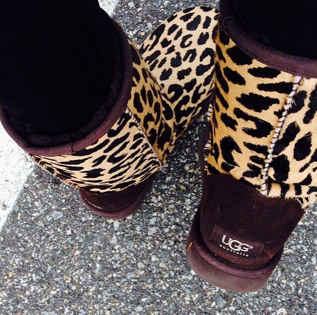cheetah print uggs. leopard print ugg boots sale