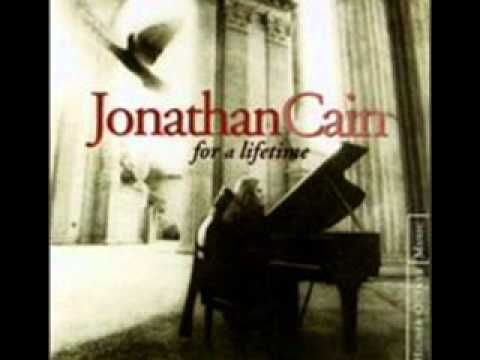 Bridal march jonathan cain extended version