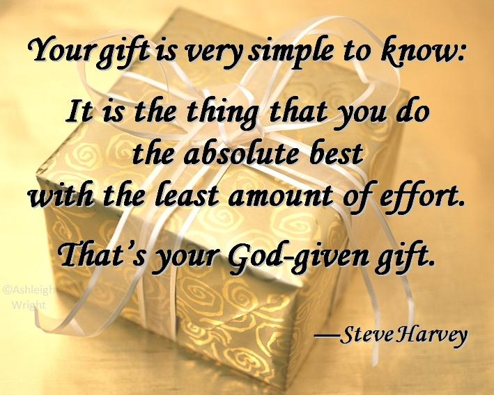 steve harvey motivational quotes quotesgram