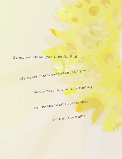 Sunshine things worth writing down quotes pinterest