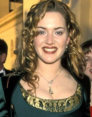 Kate Winslet | Style/Inspiration | Pinterest Kate Winslet