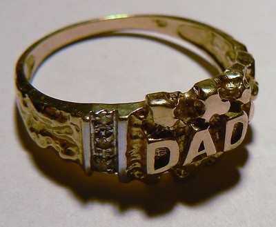 what date is father's day this year 2013