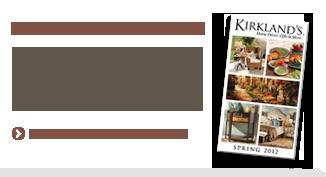 Kirklandscom Decor Pinterest