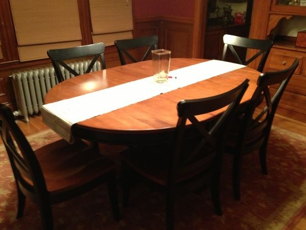 Beautiful Dining Room Table Dining Rooms Pinterest