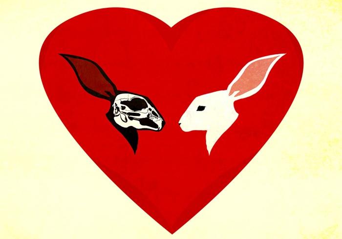 valentine day 2011
