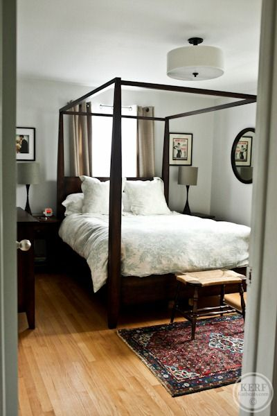 paint color valspar shell grey classy look for a master bedroom