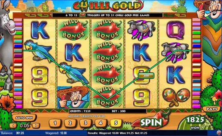 online casino in zar