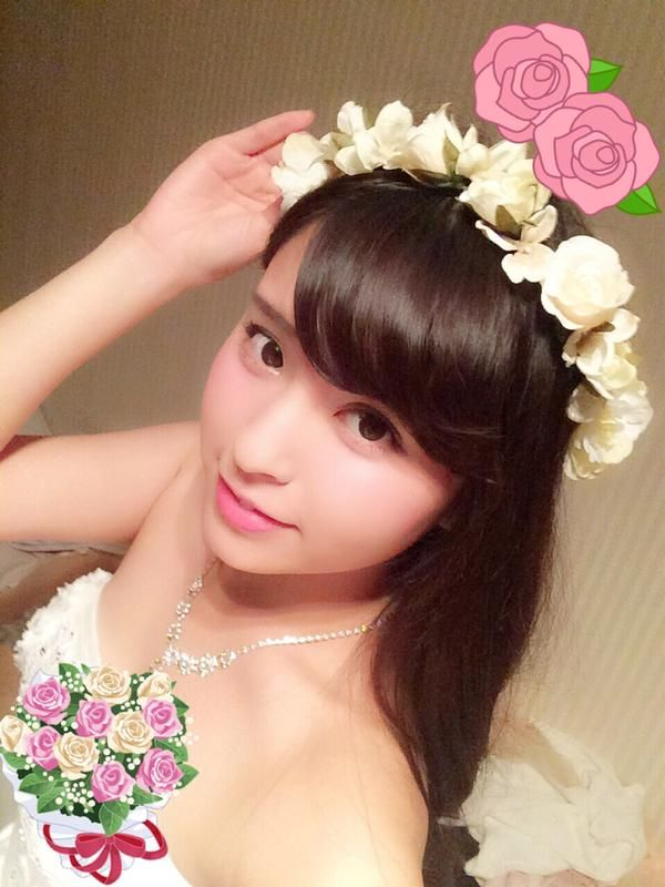 角谷暁子の画像 p1_17