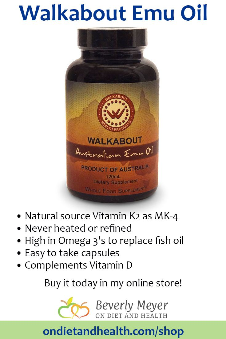 1000 images about aip resources grouped recipes on for Allergic reaction to fish oil