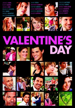 valentine's day movie mega