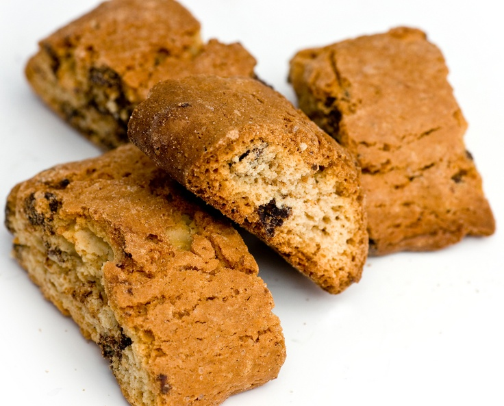 The best gluten-free biscotti recipe! | Cooking and Baking Inspiratio ...