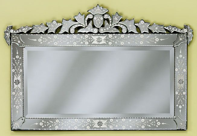 Want venetian mirror design and decor pinterest for Need a mirror