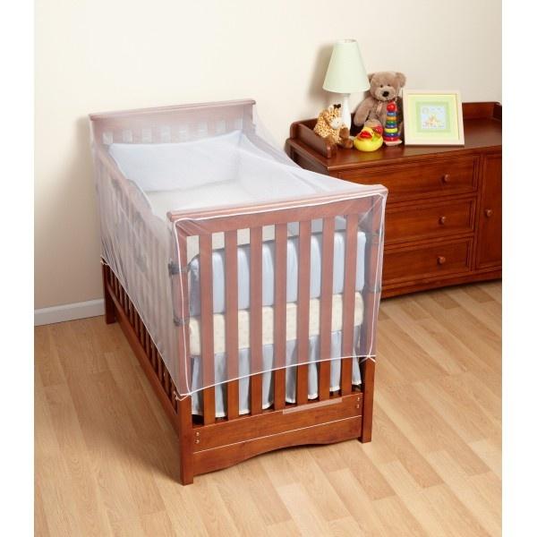 moustiquaire pour lit b b accessoires de voyage pour les enfants. Black Bedroom Furniture Sets. Home Design Ideas
