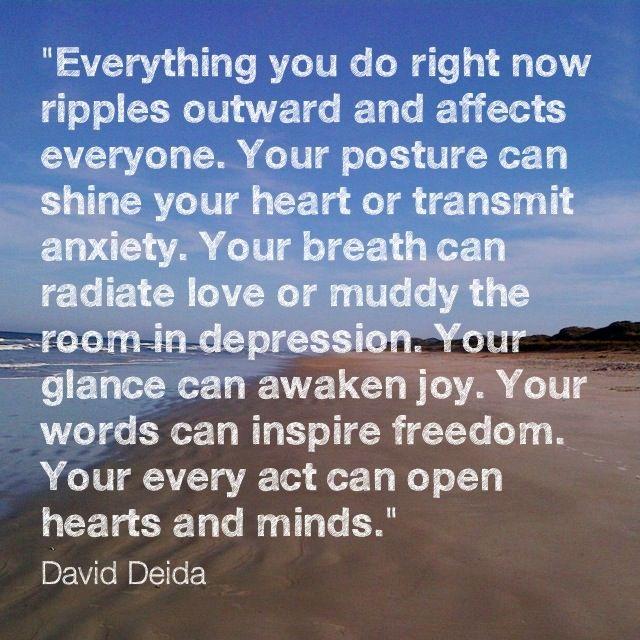 David Deida Quotes. QuotesGram