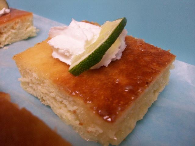 Margarita Cake.. | Desserts:Cakes | Pinterest