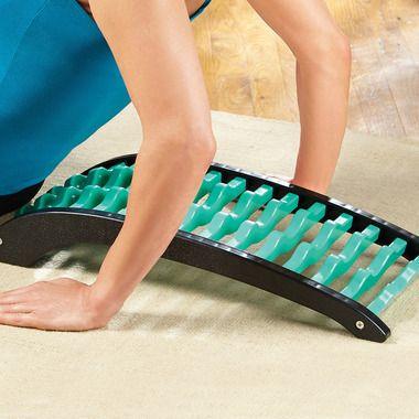 Smartflexx Back Stretching Aid $30