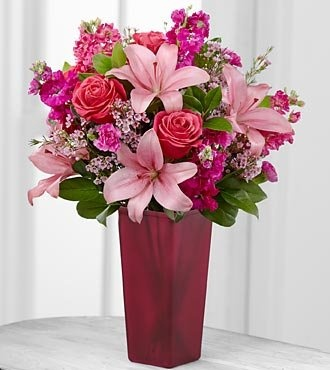 teleflora valentine's day coupon code