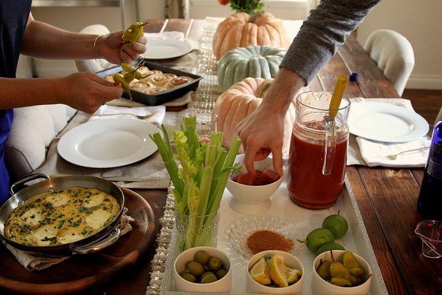 Onion and Ricotta Frittata | Eat Me | Pinterest