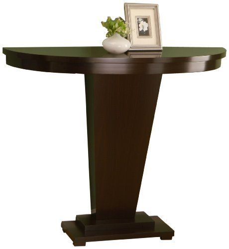 Pin by monica gallihugh on home kitchen furniture for 12 inch high table