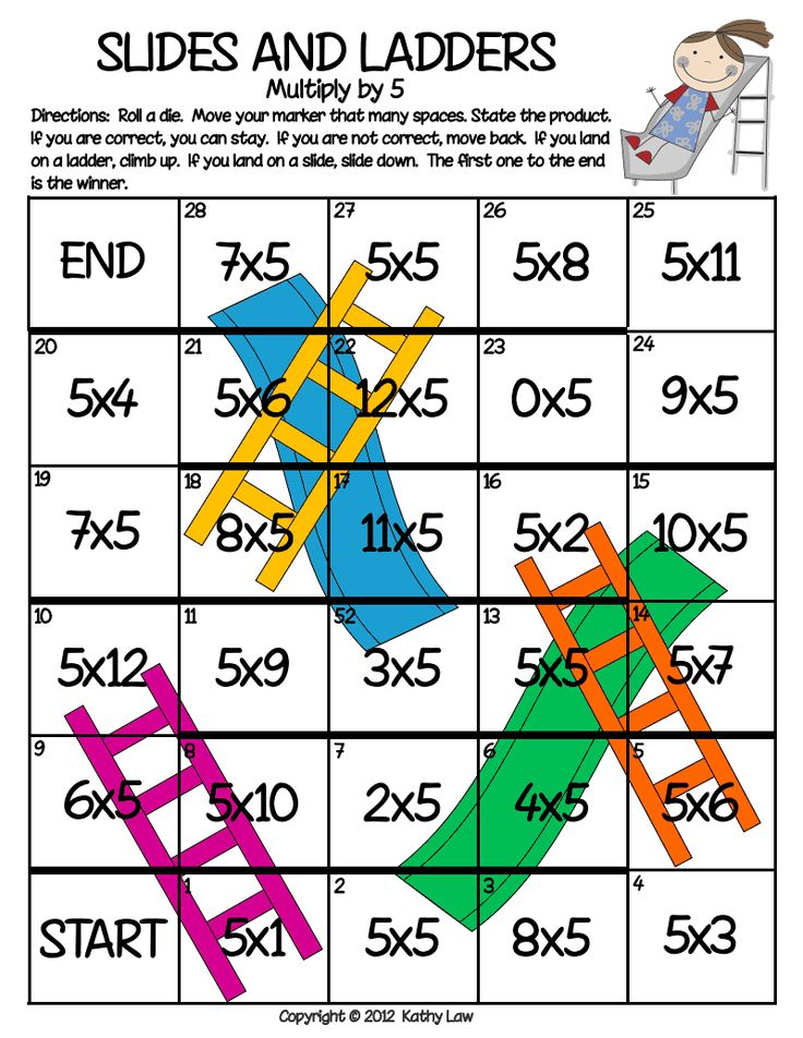Pin by amber warren on math centers pinterest for Table de multiplication jeux ce2