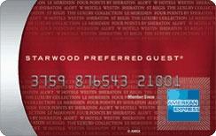 preferred credit card in europe