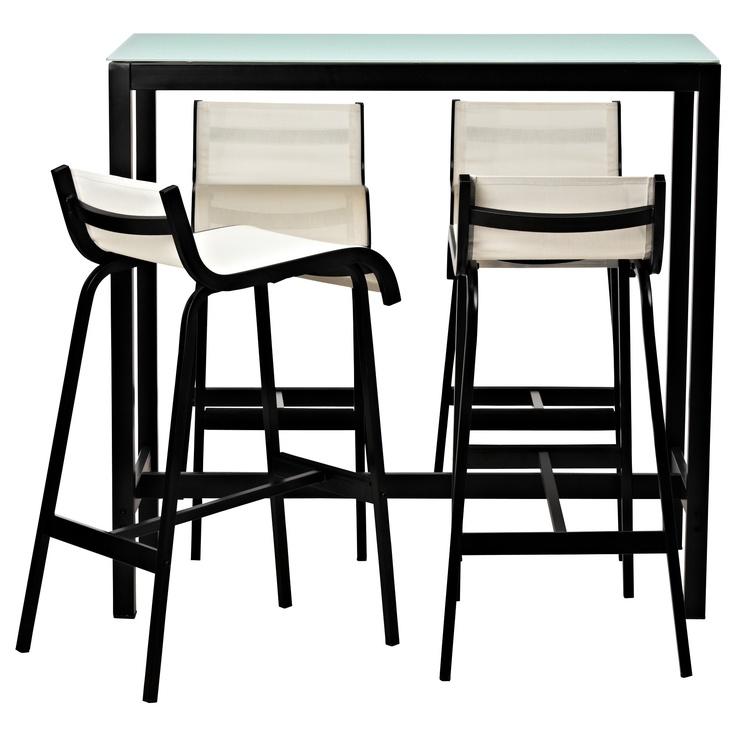 Patio Bar Furniture Ikea
