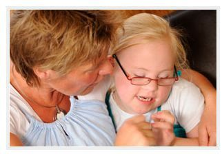 Worth Repeating: When your Special Needs Daughter Gets her Period