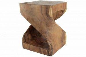 Artesanato em Madeira Teca Trabalhos em madeira e ...