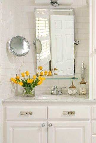 Bathroom Set Ideas