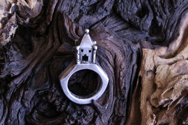 AME DE LA MATIERE - artisan bijoutier créateur: bagues de mariage ...
