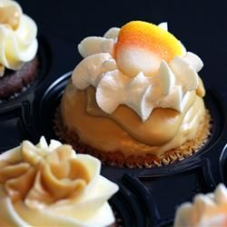 Rick's Special Buttercream Frosting | Food! Glorious Food! | Pinterest