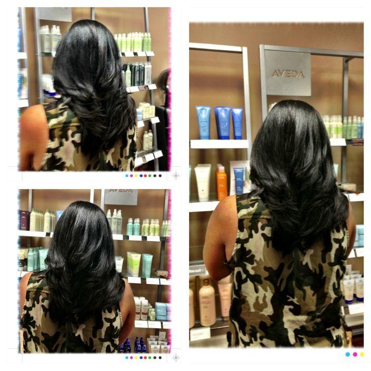 Crossdressing Makeover Salons In Atlanta Ga hairstylegalleries.com