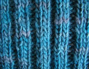 Knitting Techniques : basic knitting stitches with pictures Knitting Stitches and Techniq ...