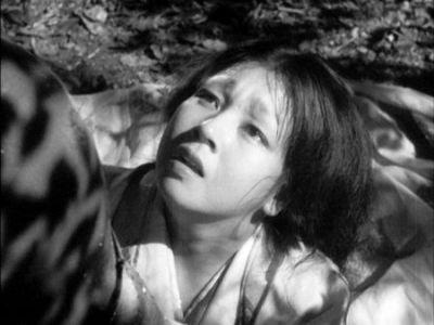 京マチ子の画像 p1_9