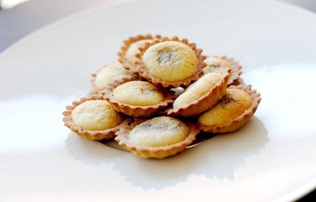 Mince pie | Recipe