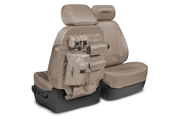 seat covers tactical seat covers. Black Bedroom Furniture Sets. Home Design Ideas
