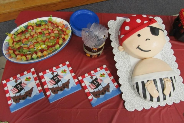 pirate baby shower more from our shower yeppers
