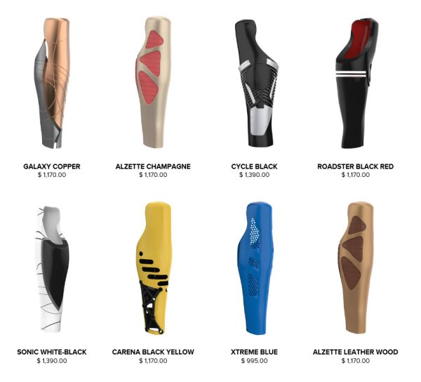 lynco single men Women's caroline single strap $3797 - $3897 $ 37 97-$ 38 97 lynco men's l420 sport posted compete orthotic tan 12 medium by aetrex currently unavailable.