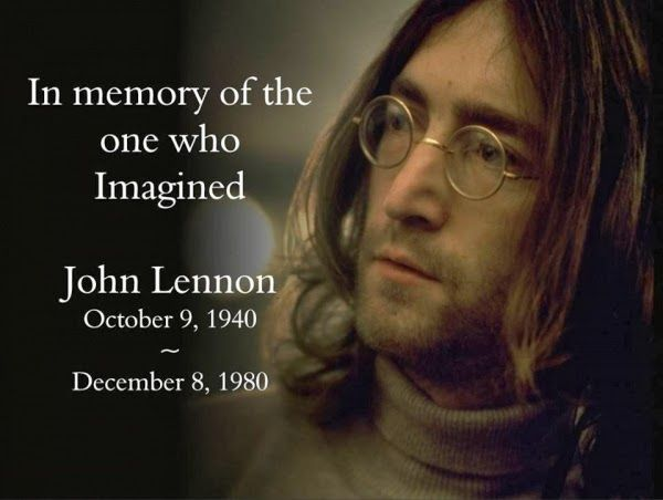 John lennon google search q pinterest