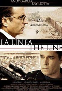 Phim Lãnh Địa Mafia